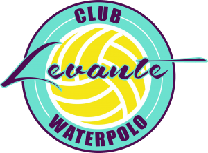 Club Waterpolo Levante